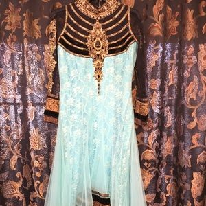 Dresses & Skirts - Pakistani /Indian Wear